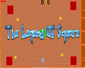 Play The Legend Of Square