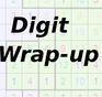 Play Digit wrap-up