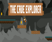 Play The Cave Explorer