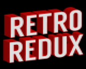 Play Retro Redux