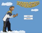 Play Jogo do Arthur
