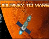 Play Journey to Mars