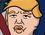 Play Kill Donald Skunk