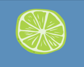 Play Lime Clicker