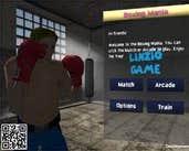 Play Boxing Mania
