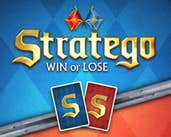 Play Stratego Win or Lose