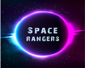 Play Space Rangers (COURSERA)