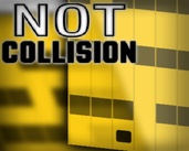 Play Not Collision
