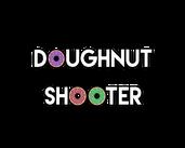Play Doughnut Shooter