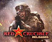Play Red Crucible: Reloaded
