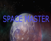 Play Space Master
