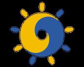 Play Giga Sun Rising 04