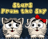 Play Stars From The Sky
