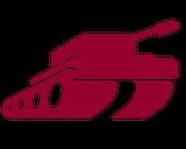 Play Tank Wars (Webgl)