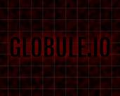 Play globule.io