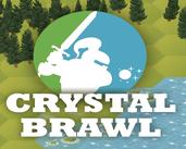 Play Crystal Brawl