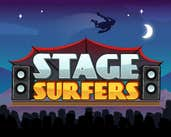 Play Stage Surfers