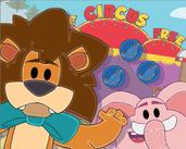 Play Circus.Free!