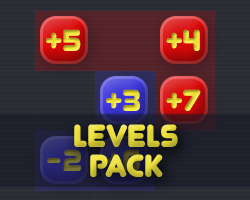 Play Sum Links: Levels Pack