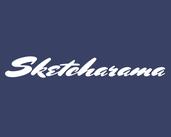 Play Sketcharama