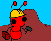 Play Colony Overseer