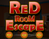 Play G7-Red Room Escape