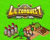 Play Lil' Conquest