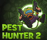 Play Pest Hunter 2