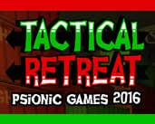 Play Tactical Retreat