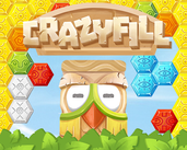 Play CrazyFill