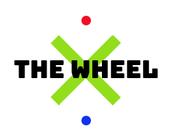 Play The Wheel