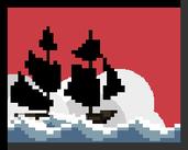 Play Seven Deadly Seas