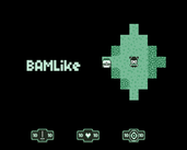 Play BAMLike