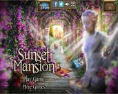 Play Sunset Mansion