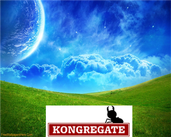Play Kongregate 10th Anniversary Ant Search!