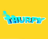 Play Thurfy - Surfer