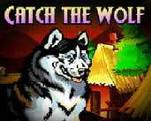 Play Catch The Wolf