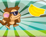 Play Jumpy Ape Joe