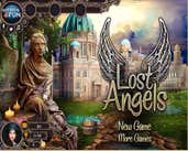 Play Lost Angels