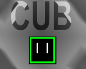 Play Cub(Impossible)