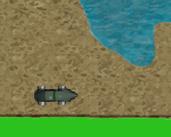 Play Retro Racer 3