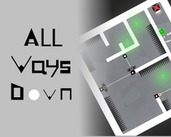 Play All Ways Down