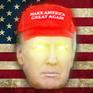 Play Trump Stumper