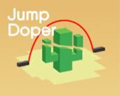 Play Jump Doper