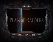 Play Planet Raiders