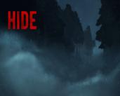 Play Hide