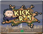 Play Kick the Rat