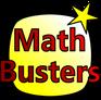 Play MathBusters