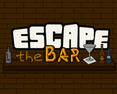 Play Escape The Bar