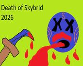 Play Death of Skybrid 2026